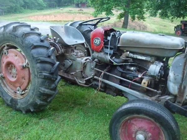 Karimnagar Tractors For Sale olx Telangana Classifieds quikr Ads